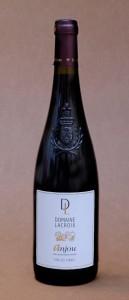 Anjou Rouge Vieille Vigne